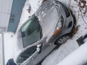 2012 Mazda Mazda2 Hatchback