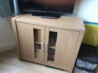 TV Cabinet / Sideboard