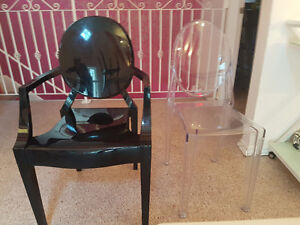 Selling all spa equipment/custom made furniture and more