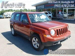 2012 Jeep Patriot Sport  - Bluetooth -  Cruise Control