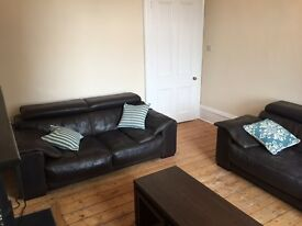 City Centre Flat 1 Bedroom