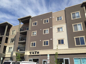 Gorgeous Brand New Appartment In Airdrie