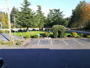 FULLER LAKE MOTEL HAS ROOMS&SUITES AVAILABLE NOW