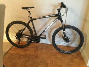 e165ed2b9b2 Giant Talon | New and Used Bikes for Sale Near Me in Ontario ...