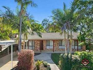 ID 3850749 - Great Location Close To Shopping Centre, Bus and Sch Regents Park Logan Area Preview