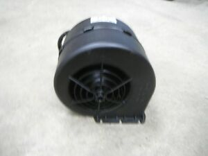 LULL TELEHANDLER BLOWER MOTOR Kitchener / Waterloo Kitchener Area image 3