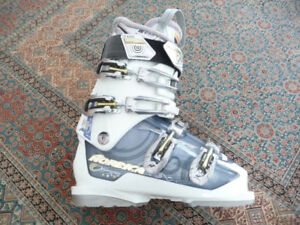 Nordica boots for sale.