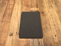 iPad Air 2 Silver 64GB WIFI