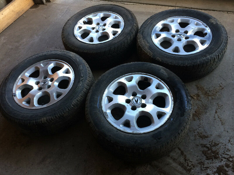 mdx sale sold used new rims odyssey honda tirehaus for and rim inch acura