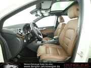 Mercedes-Benz B 180 d EXCLUSIV*PANORAMA*RFK*LED*NAVI STYLE