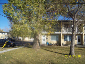 3 Bedroom Condo Townhouse for Sale or rent to own