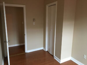 Room for rent- uptown area- all Utilities included-$400/month