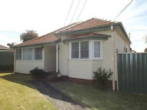 Rent | House | 123 Priam Street, Chester Hill NSW 2162 | $850 P/W Chester Hill Bankstown Area Preview