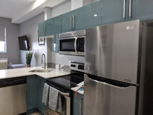 DOWNTOWN EXECUTIVE SUITES STARTING @ $499 PER WEEK!!!