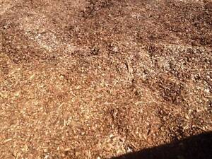 Mulch delivered - CLAREMONT, COTTESLOE, SUBIACO Shenton Park Nedlands Area Preview