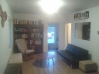 House for rent in Copper Cliff