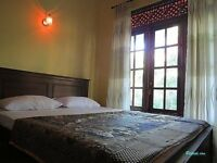 Belihulya Hotels / Holiday bungalow Sri Lanka