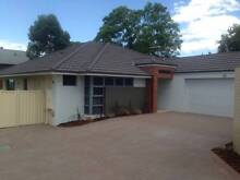 Investment Opportunity: Brand New Melville Home With Secured Tena Carlisle Victoria Park Area Preview