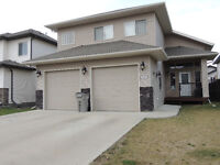 BUYER BEWARE, THIS ONE'S LOADED! 3 BED 2 BATH, TRIPLE CAR GARAGE