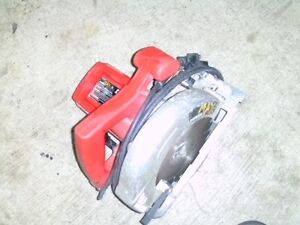 for sale a max skill saw