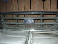 Ford F150 2000 Parts
