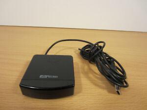 Turtle Beach USB Ear Force X31