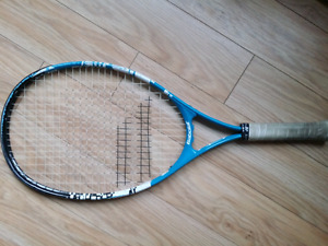 Babolat comet 140 junior tennis racket