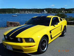 2006 Ford Mustang GT Coupe/Reduced!!!!!!!!