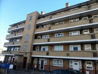 MODERN TWO BEDROOM FLAT IN TANNERS HILL, DEPTFORD, LONDON SE8 ** NEWLY REFURBISHED ** MUST VIEW**