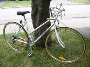 Simply Gorgeous Womens Citation 10 Speed Racer