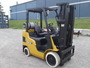 Cat Forklift | Kijiji in Ontario  - Buy, Sell & Save with Canada's