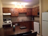 2 bedroom in Sylvan Lake