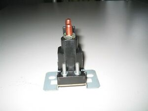 SOLENOIDE 36 VOLTS WHITE RODGERS West Island Greater Montréal image 4