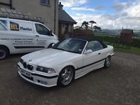 1999 e36 bmw hardtop convertible roof wanted