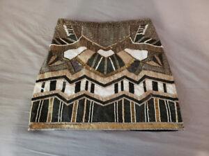 Clothing Lot - 64 pieces - Entire Wardrobe (size medium)