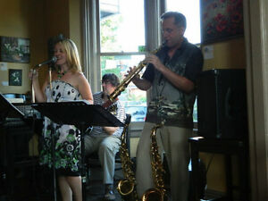 Live Band for your event London Ontario image 9