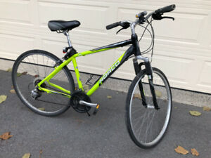 Norco Malahat Bicycle