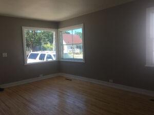 3 Bedroom Bungalow for Rent