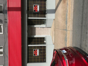 Commercial Space for Rent - $1650 +HST per month + utilities