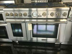 STAINLESS STEEL GAS STOVES AVAILABLE AT 40% DISCOUNTED PRICE until SUNDAY