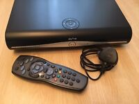 Sky+HD Box 500GB