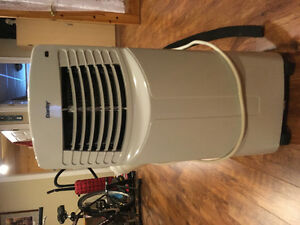 Buy Or Sell A Heater Humidifier Or Dehumidifier In Corner