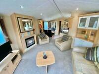 💥STUNNING 2 BEDROOM HOLIDAY HOME FOR SALE ON THE WEST COAST OF SCOTLAND,