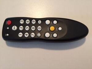 Digital Adapter Remotes - 2 pieces