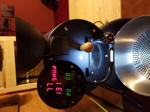 Coffee Roaster   Kijiji - Buy, Sell & Save with Canada's #1 Local