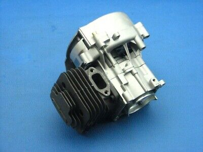 Short Engine From