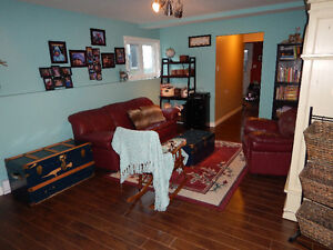 Fully Developed Home on 3/4 Acre lot in Torbay St. John's Newfoundland image 7