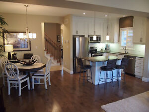 For Sale- Better then New! Kitchener / Waterloo Kitchener Area image 2