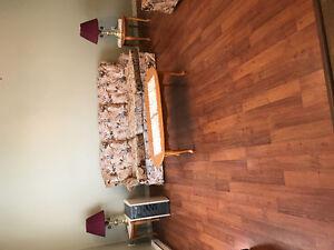 2 bedroom apartment - Clarenvile