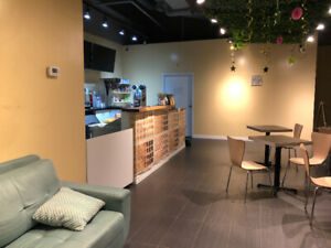 Bubble Tea   Kijiji in Ontario  - Buy, Sell & Save with
